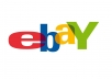 an eBay Buyer 4 Feedback