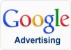 Google/ Bing Adwords Agency Account