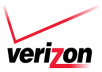 Affordable/Cheap Verizon PVA for CL