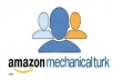 amazon merchant account