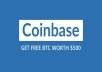 coinbase.com accounts