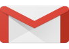 USA Gmail Accounts verified