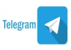 Add 1000 members to telegram group