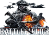 joomla website template including forum for website dot com - multigaming team/clan, specially bf3 and d3