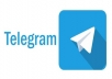 1000 real and active telegram members
