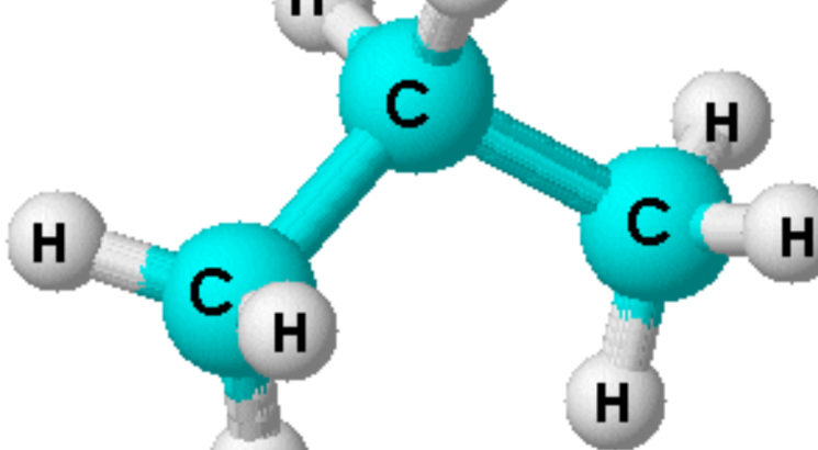 the description and uses of the chemical material ethylene Ethylene is the raw material used in the ethylene uses and market data and industrial ethanol which is used as a solvent or in the manufacture of chemical.