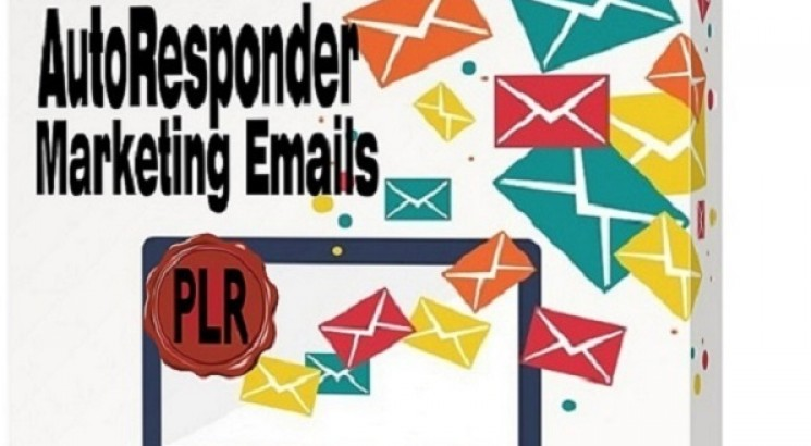 i will give you 100 internet marketing auto responder email series