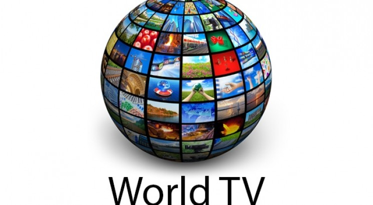 I will send you the best apk for live tv