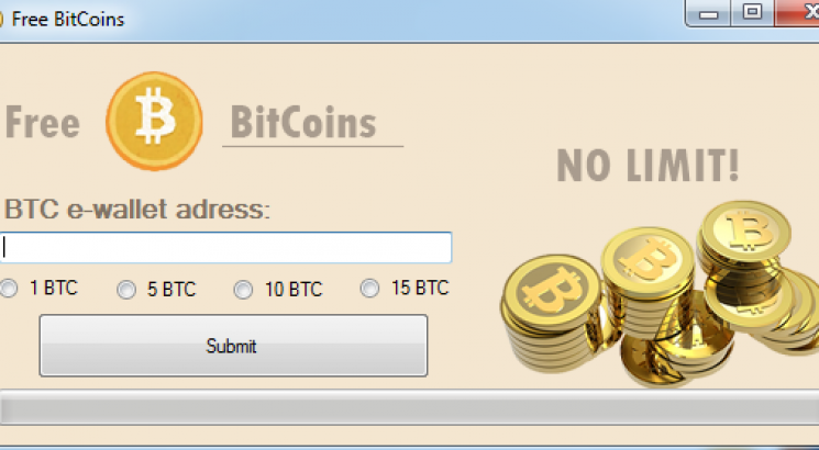 I will show you where to purchase Bitcoin money Adder